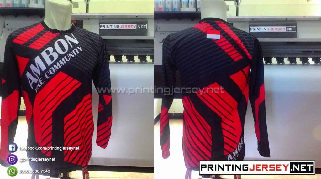 pembuatan-baju-sepeda-printing-murah