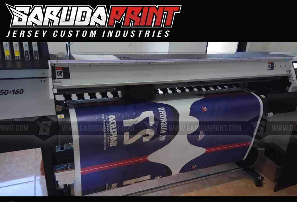 ila kamu takut kena PHP saat mencari jasa bikin kostum futsal printing di kota Banyuwangi yang sudah berpengalaman, segera saja hubungi kami Garuda Print untuk solusi terbaiknya.