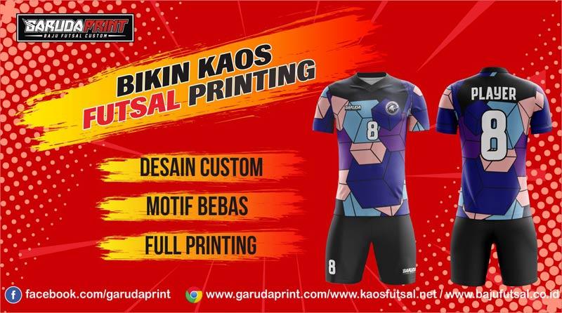 Bikin Kaos Bola Printing Di Kota Kediri Dan Sekitarnya