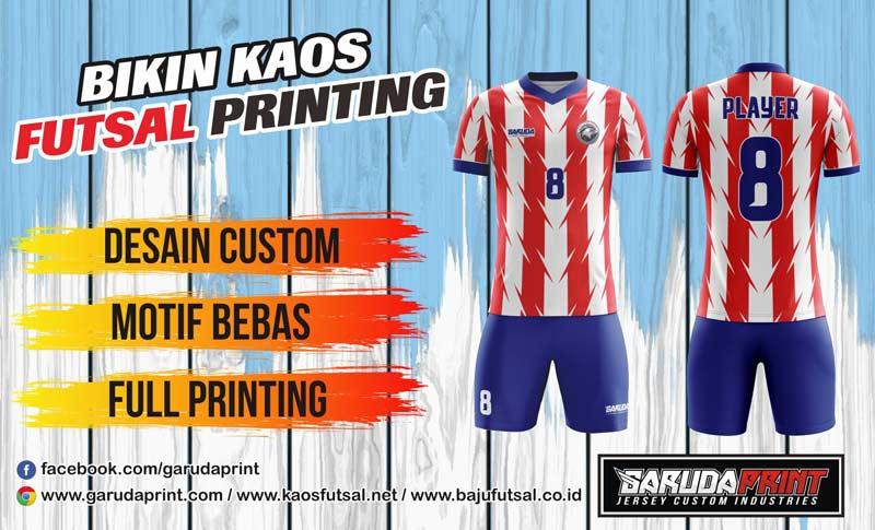 Bikin Baju Sepakbola Full Print Di Kota Pamekasan Pilihan Lengkap