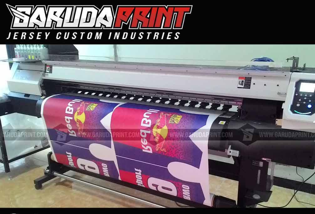 Print Baju Futsal Di Kota Muara Enim Yang Bermutu Tinggi