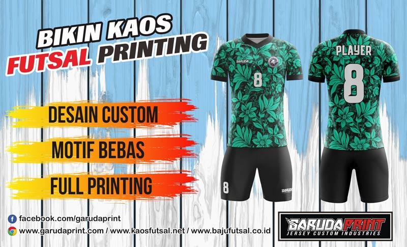Print Kaos Sepakbola Di Kota Batusangkar Yang Berpengalaman Dan Terpercaya